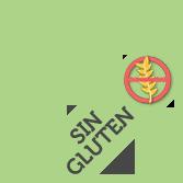 gluten_es.png