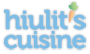 hiulit's cuisine | cuina vegana casolana