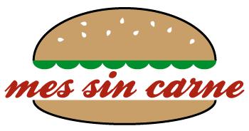 Ver todas las recetas del Mes Sin Carne #MSC2012
