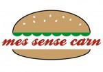 Mes Sense Carn #MSC2012