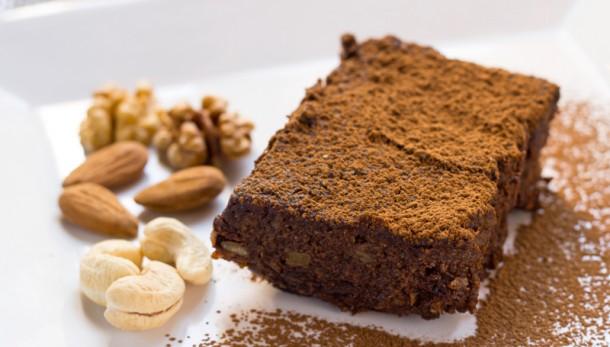 rawnie-brownie-crudivega