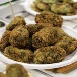 croquetes-espinacs