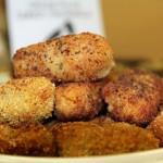 croquetes-quinoa