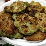 hamburgueses-brocoli