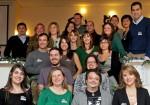 Premis #BloguerosCocineros2012 del Canal Cocina