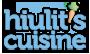 hiulit's cuisine | homemade vegan cuisine